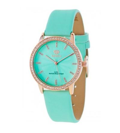 Reloj Marea B41175/2