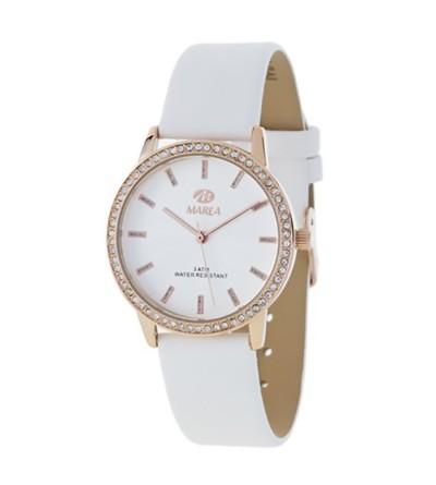 Reloj Marea B41175/1
