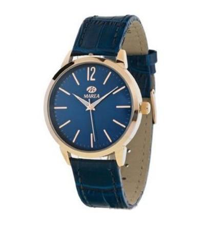 Reloj Marea B41157/8
