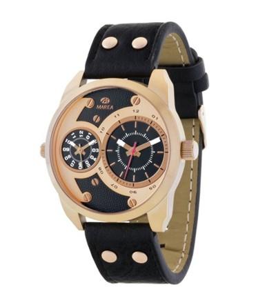 Reloj Marea B21159/4
