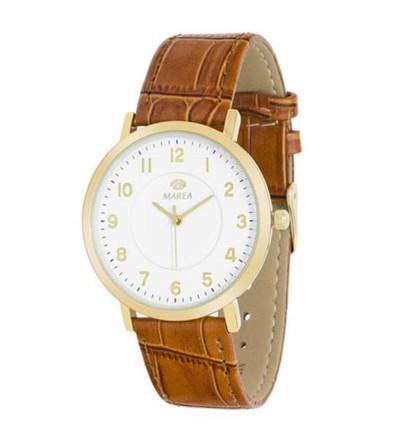 Reloj Marea B21162/5