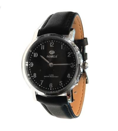 Reloj Marea B36121/2