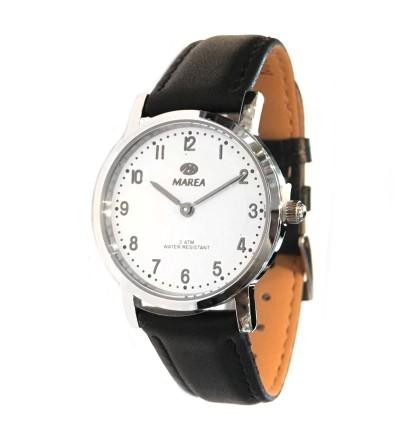 Reloj Marea B36121/1