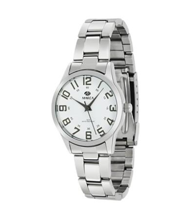Reloj Marea B36104/1