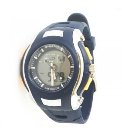 Reloj Marea