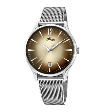 Reloj Lotus 18405/2