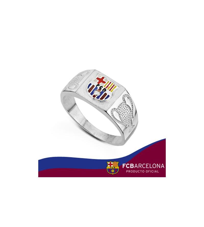 Sello Barcelona