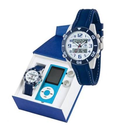 Reloj Marea B35280/3
