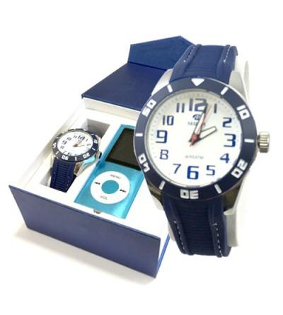 Reloj Marea B35282/2