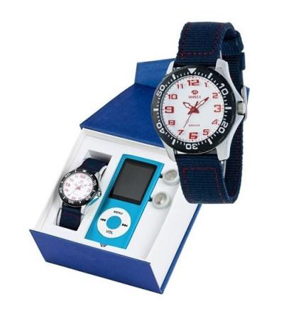 Reloj Marea B35278/2