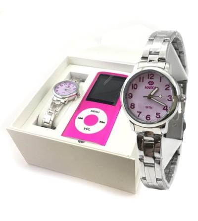 Reloj Marea B21166/24