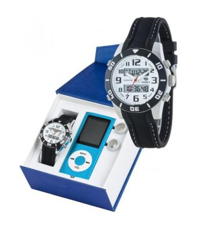 Reloj Marea B35280/1