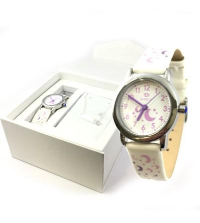 Reloj Marea B35284/1