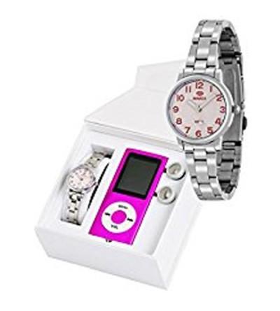 Reloj Marea B21166/23