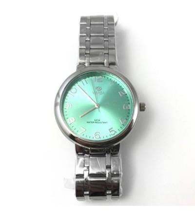 Reloj Marea B41189/5