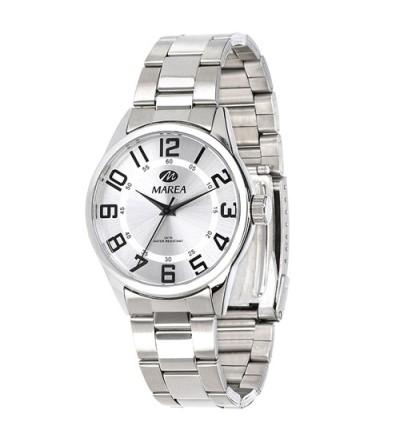 Reloj Marea B36103/2