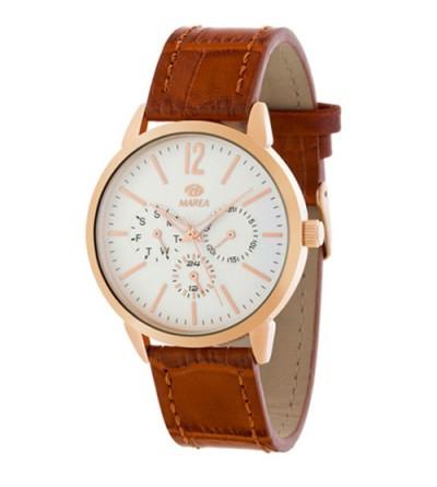 Reloj Marea B41176/5
