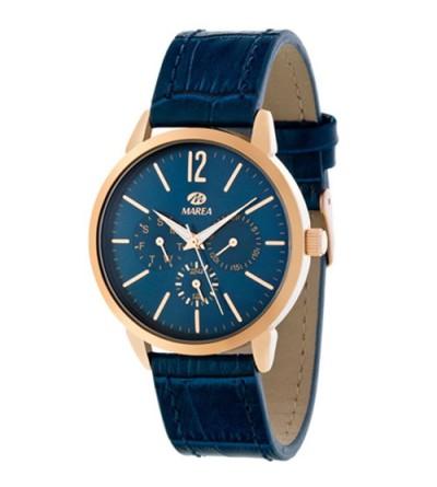 Reloj Marea B41176/4