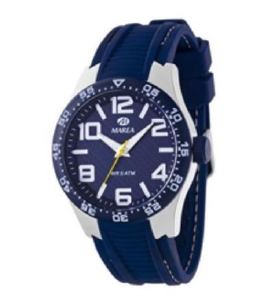 Reloj Marea B35277/2