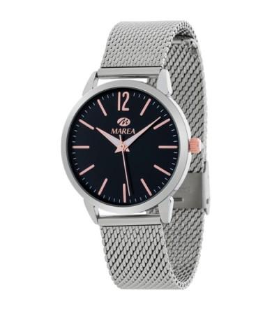 Reloj Marea B41173/5