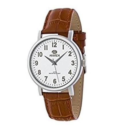 Reloj Marea B36116/1