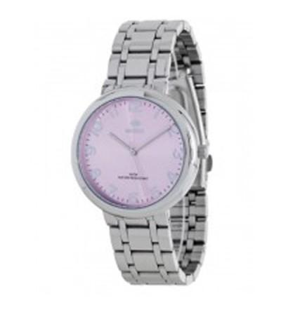 Reloj Marea B41189/4