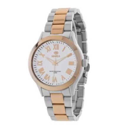 Reloj Marea B54091/8