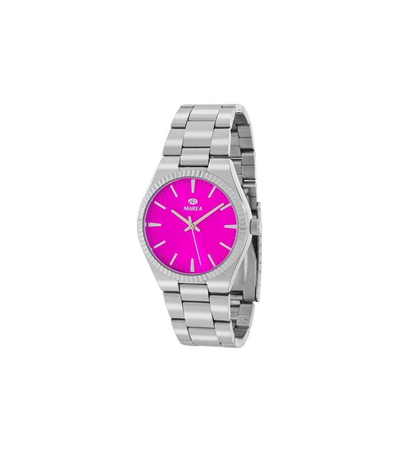 Reloj Marea B21168/4