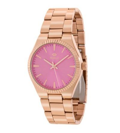 Reloj Marea B21168/8