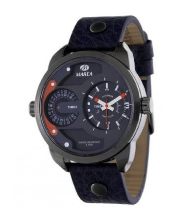 Reloj Marea B54097/2