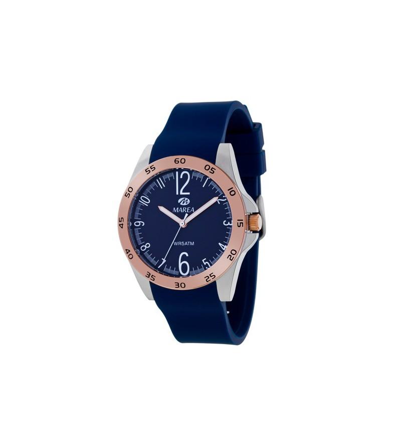 Reloj Marea B35276/4
