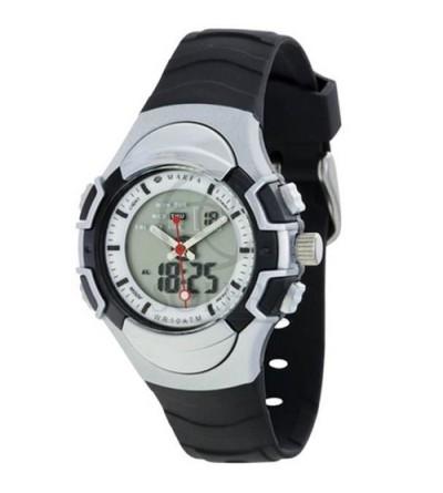 Reloj Marea B35266/1