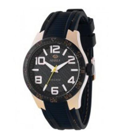 Reloj Marea B35277/4