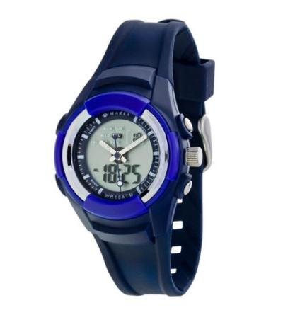 Reloj Marea B35265/2
