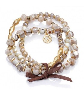 Pulsera Viceroy Fashion