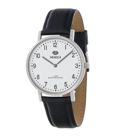 Reloj Marea B36120/1
