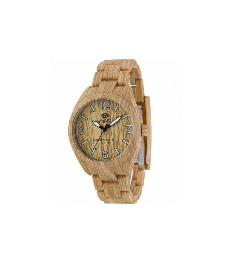 Reloj Marea B35296/1