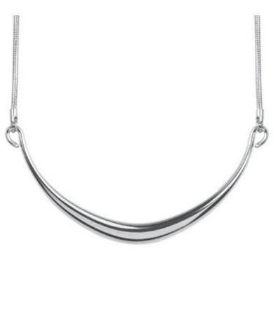 Collar Luxenter