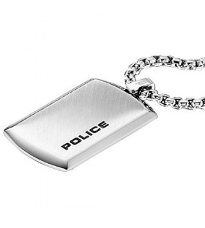 Collar Police