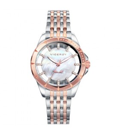 Reloj Viceroy Antonio Banderas