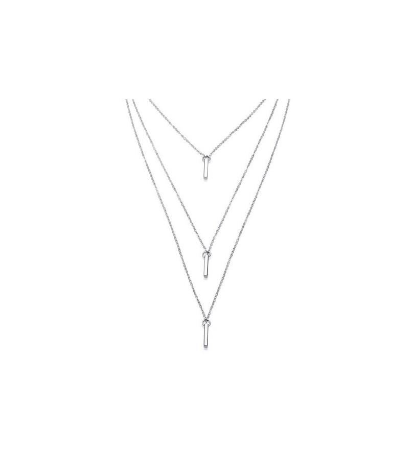 Collar Fashion Viceroy
