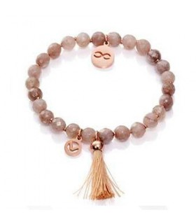 Pulsera Fashion Viceroy