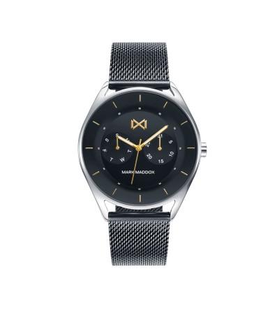Reloj Mark Madoox