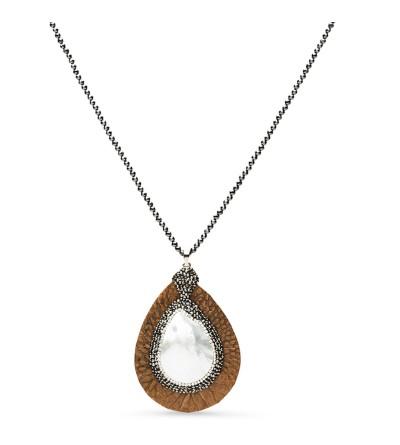 Collar Asmali Luxenter