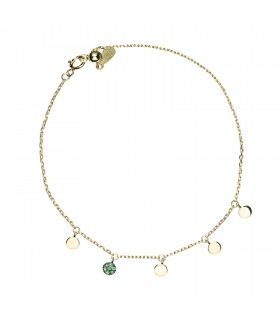 Pulsera Circle Luxenter