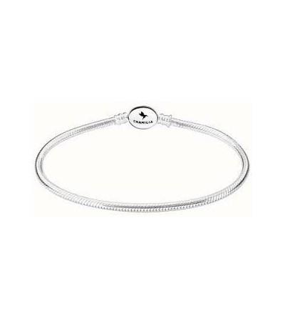 c78f7330ab25 Comprar joyas de la firma Chamilia. Joyeria online Orisan. - Joyería ...