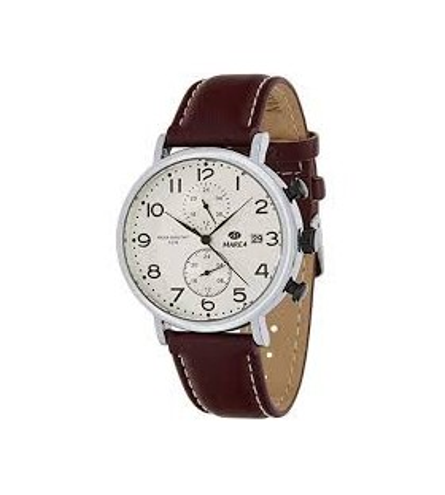 Reloj Maria