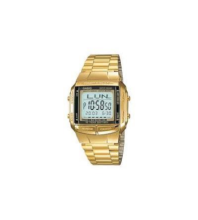 Reloj Casio DB 360 9a