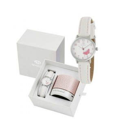 fab6265a4d34 Comprar Reloj Marea. Joyeria online - Joyería Orisan S.L.