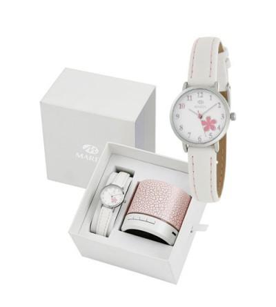 ae08339dc4b5 Comprar Reloj Marea. Joyeria online - Joyería Orisan S.L.